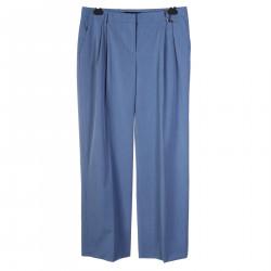 LIGHT BLUE PANTS