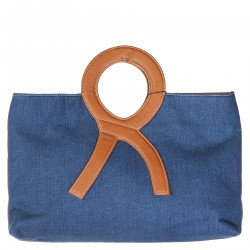 ERRE JEANS SMALL BAG