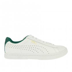 COURT STAR CRFID WHITE SNEAKER