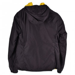 DOUBLE FACE LIGHT JACKET