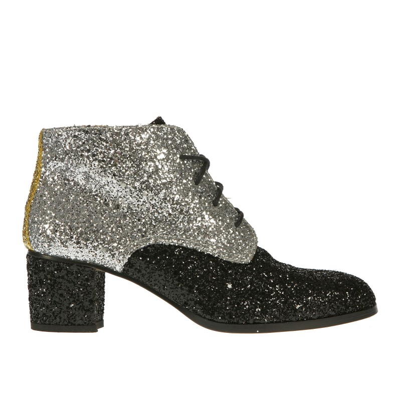 l f shoes