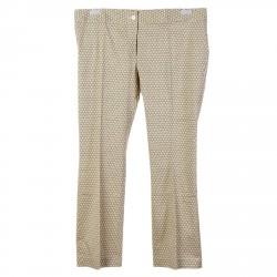 FLORAL DESIGN ALTEA PANTS