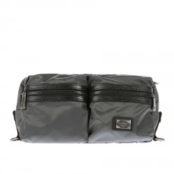 ST DAUPHINE HIP BAG TWIN PACK