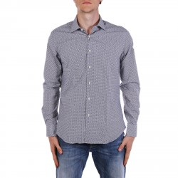 TAILOR FIT FANTASY SHIRT