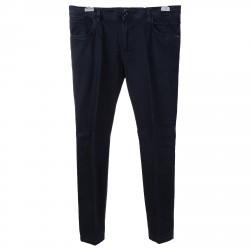 BLUE LEMON STYLE PANTS