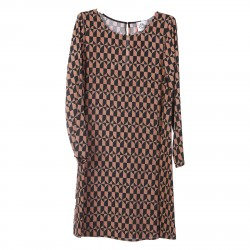 FANTASY DRESS CARTAXO MODEL