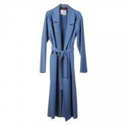 BLUE COAT AFFRESCO MODEL