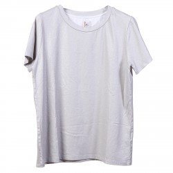 SILVER T SHIRT FORECAST LAM MODEL