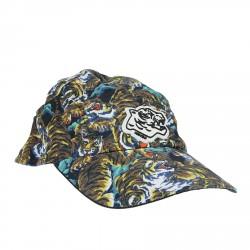 TIGER FANTASY CAP