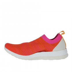 FUXIA SNEAKERS PUREBOOSTX MODEL