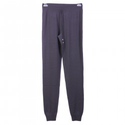CASHMERE ANTHRACITE PANT