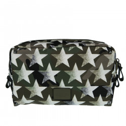 BEAUTY CASE CAMOUFLAGE