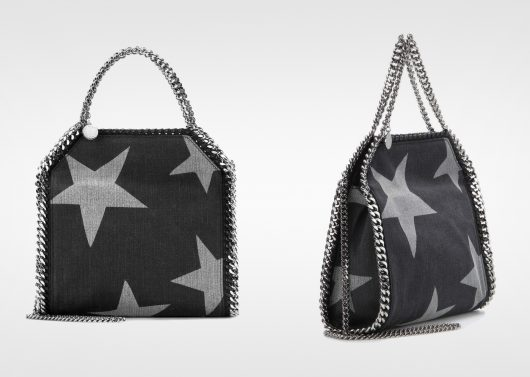 Bags by Stella McCartney at outlet prices