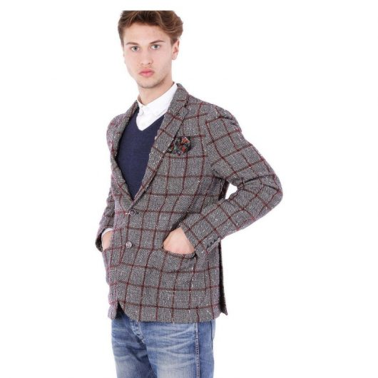 discounted designer men's suits