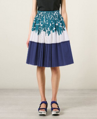 Skirts on Sale