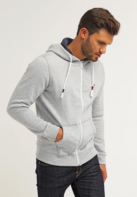 Men's luxury sweaters