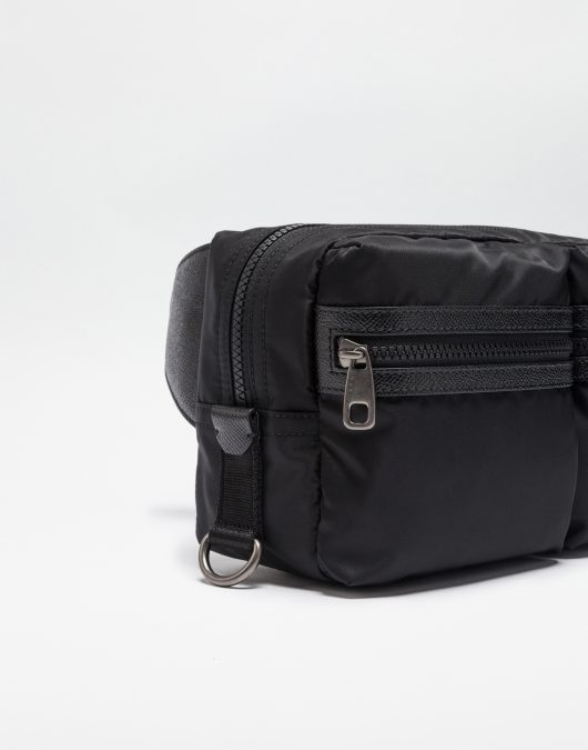 Pouches for Men on sale