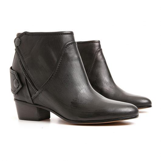 Women's boots on sale