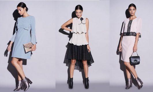 Designer Fashion on Sale