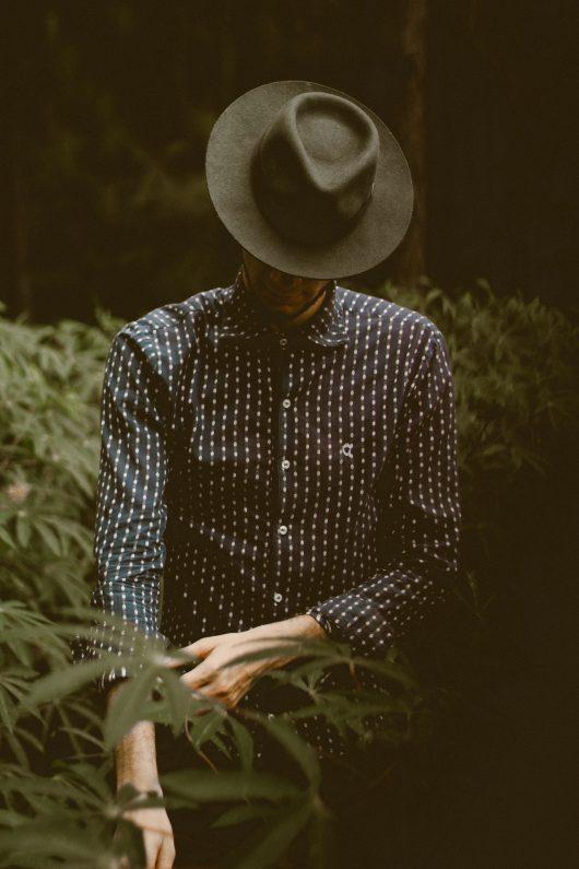 Summer man shirts on sale