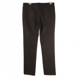 LIVIGNO GREY PANTS