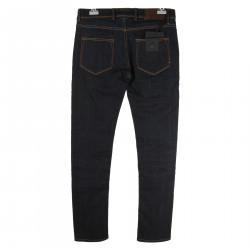 BEAT NEW SUPERSLIM FIT JEANS