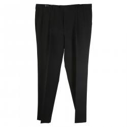 DARK GREY CLASSIC PANTS