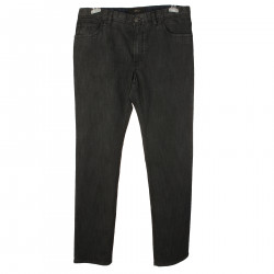 DARK GRAY TROUSERS