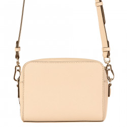 PINK SHOULDERBAG