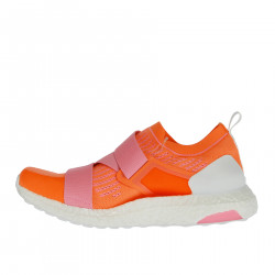 SNEAKERS ADIDAS STELLA MC CARTNEY
