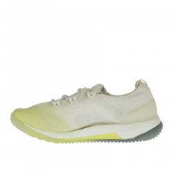 SNEAKERS ADIDAS STELLA MC CARTNEY PUREBOOST