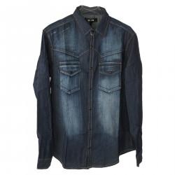 e482b68989cc Abbigliamento Uomo: outlet vestiti, abiti scarpe accessori moda uomo -  Threedifferent