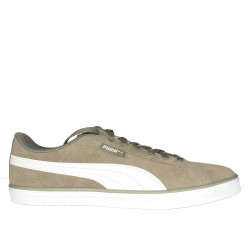 URBAN PLUS SD GREY SNEAKER