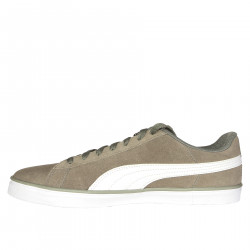 URBAN PLUS SD SNEAKER GRIGIA