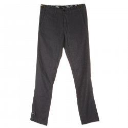 NIGHT BLUE TROUSERS
