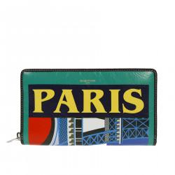 PORTAFOGLIO PARIS