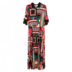 353e252ef9e0 Abbigliamento Donna  abiti scarpe borse moda donna (33) - Threedifferent