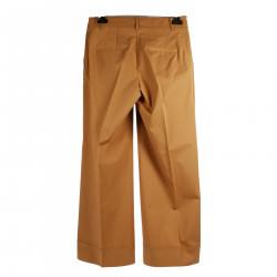 LARGE COTTON PANTS