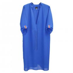 BLUETTE DRESS