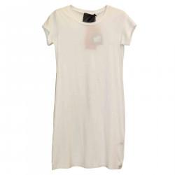 886e1c2480 Abbigliamento Donna Online: abiti scarpe borse moda donna (2 ...