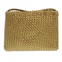GOLDEN POCHETTE