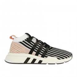 SNEAKER EQT SUPPORT