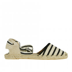 STRIPES SANDAL