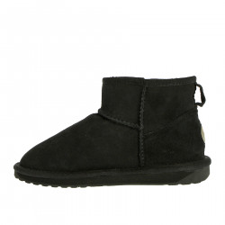 BLACK STINGER MICRO BOOT