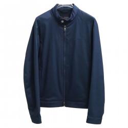 the best attitude b7d43 49dcd MICHAEL KORS BLUE JACKET
