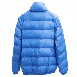 BLUETTE PADDED JACKET