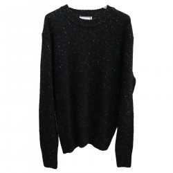 ROUNDNECK SWEATER