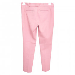 02d536c2fa0a Pantaloni Firmati Donna Outlet Online - Threedifferent
