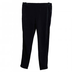 PANTALONE LEGGINGS BLU
