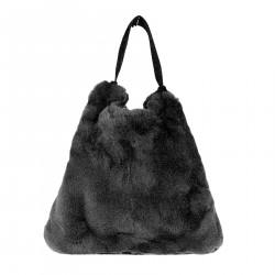 PICASSO REX BLACK BAG